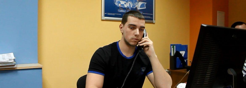 Холодные звонки – техника продаж по телефону