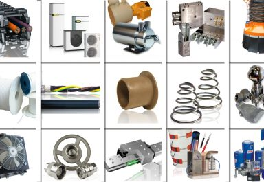 """Длительный комплексный проект по наращиванию продаж для компании """"Хеннлих"""" - поставщика европейского промышленного оборудования"""